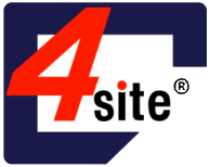 4site Consulting logo Health, Safety, Fire, Risk Management, Assessments
